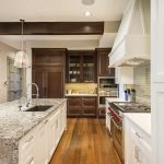 KITCHEN CABINET WHOLESALERS