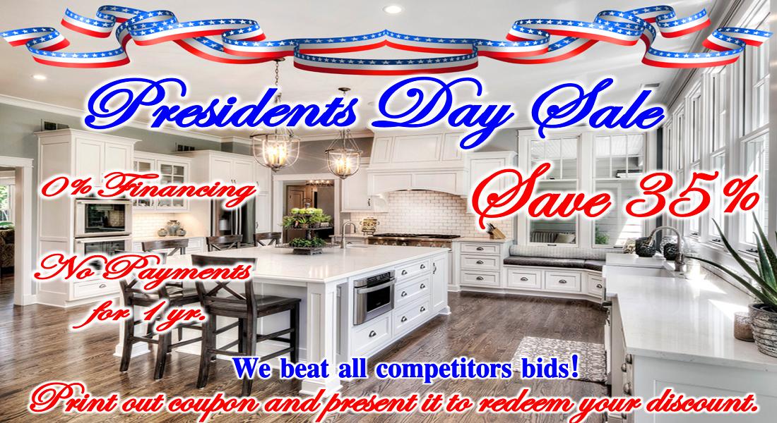 http://kitchencabinetswholesale.net/